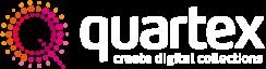 Quartex logo