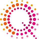 quartex create digital collections